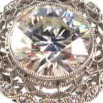 estate jewelry