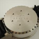 Pita-Oceana 5000-Titanium,