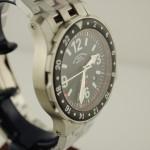 Marinus-GMT 003