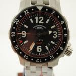 Marinus-GMT 004