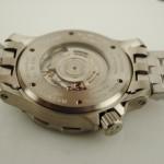 Marinus-GMT 006