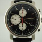 muhle-glashutte-29er-chronograph-1