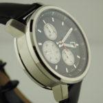 muhle-glashutte-29er-chronograph-2