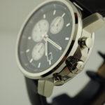 muhle-glashutte-29er-chronograph-3