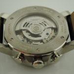 muhle-glashutte-29er-chronograph-4