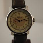 muhle-glashutte-m29-classic-kleine-sekunde-2