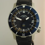 Muhle Glashutte Seebatallion GMT (10)