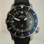 Muhle Glashutte Seebatallion GMT (4)