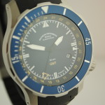 Muhle Glashutte Seebatallion GMT (9)