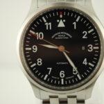 muhle-glashutte-terrasport-44-black-dial-bracelet-1