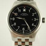 muhle-glashutte-terrasport-44-black-dial-bracelet-2