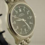 muhle-glashutte-terrasport-44-black-dial-bracelet-4