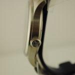 muhle-glashutte-terrasport-44-black-dial-bracelet-5