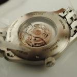 muhle-glashutte-terrasport-44-black-dial-bracelet-6
