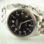 muhle-glashutte-terrasport-44-black-dial-bracelet-7