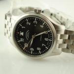 muhle-glashutte-terrasport-44-black-dial-bracelet-8