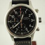 muhle-glashutte-terrasport-chrono-black-dial-1