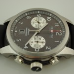 Bremont-Alt1-Anthr (3)