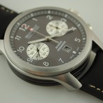 Bremont-Alt1-Anthr (4)