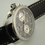 Bremont-Alt1-Anthr (5)