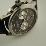 Bremont-Alt1-Anthr (6)