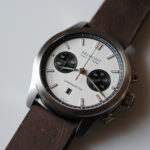 Bremont Watch Co.