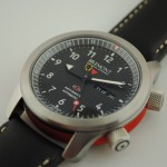 Bremont-MB-Orange 1