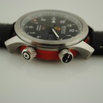 Bremont-MB-Orange 3