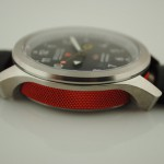 Bremont-MB-Orange 5