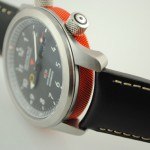 Bremont-MB-Orange 7