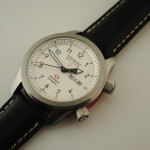 Bremont MBii-White-orange (1)