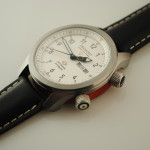 Bremont MBii-White-orange (4)