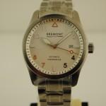 Bremont SOLO-bracelet (1)