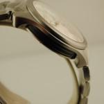 Bremont SOLO-bracelet (5)