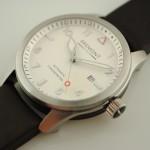 Bremont-SOLO white dial (1)