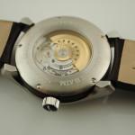 Bremont-SOLO white dial (13)