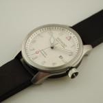 Bremont-SOLO white dial (2)