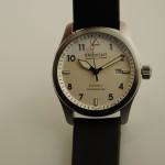 Bremont-SOLO white dial (7)