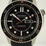Bremont Supermarine 2000 (2)-2
