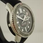 Bremont Supermarine 2000 (5)