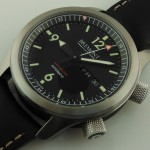 Bremont U2 Stainless Steel (1)-2