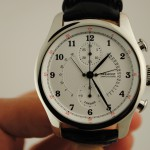 Bremont Victory  (10)