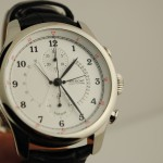 Bremont Victory  (11)