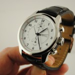 Bremont Victory  (13)