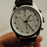 Bremont Victory  (7)