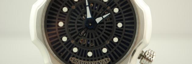 """Sarpaneva  K0 Divers Model  """"One of a Few"""""""