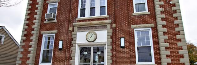 RGM Watch Co. – Lancaster, PA