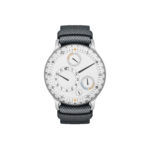 Ressence Type 3 White