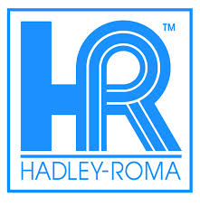 hadleyroma