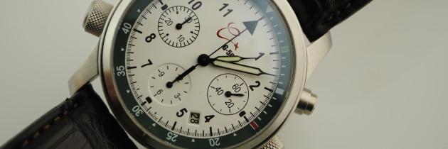 Orologi Calamai